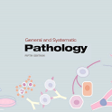 General & System Pathology, 5e icon