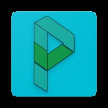 Passco+ BECE Social Lite icon