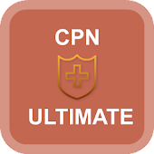 CPN Flashcards Ultimate
