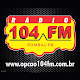 Radio Opção 104 Download for PC Windows 10/8/7