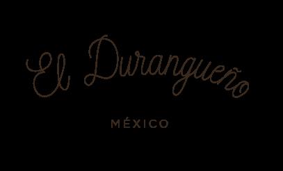"""Le Ranch """"El Durangueño"""" JKR88y99-LWMULyXSF4sPq4Pil38UIVkqswNH-Pho47w0ZCPHlsfsDifozpk90RSbHQsMUjcNNdhLMSDbA"""