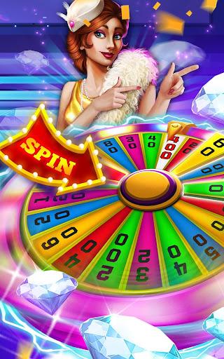 Billionaire Casino Slots - Slot Machines 777 5.7.2301 screenshots 16