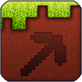 Tải Game MindCraft