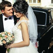 Wedding photographer Mariya Sorokina (Mari). Photo of 22.09.2017
