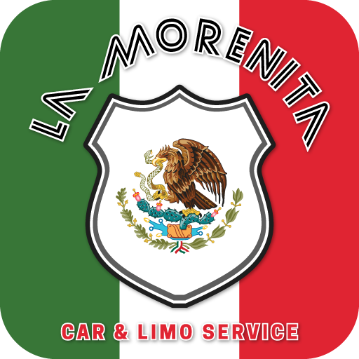 La Morenita Car Service