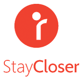 Stay Closer
