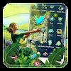 Dream Forest Theme APK
