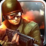 Sniper Shoot: Counter Strike