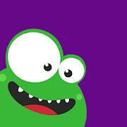 Frog - Safer Social Media