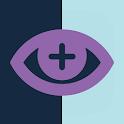 Halem icon