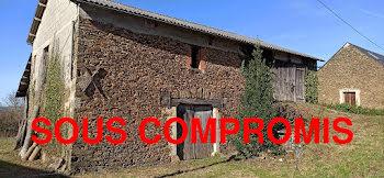 maison à Crespin (12)