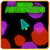 Retro Asteroids Arcade file APK for Gaming PC/PS3/PS4 Smart TV