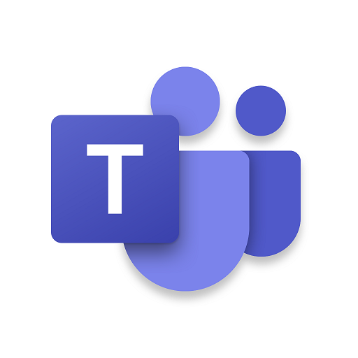 Microsoft Teams - Apps op Google Play