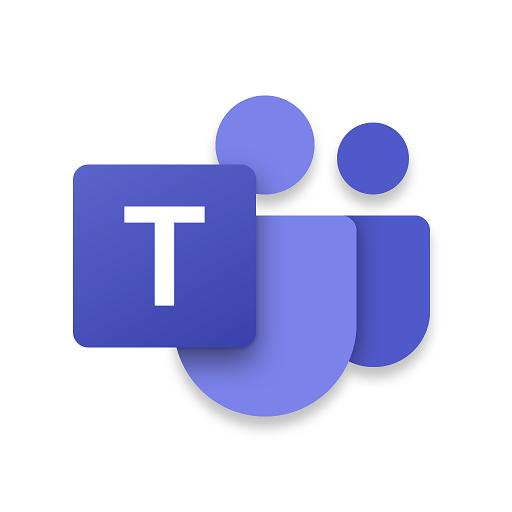 Microsoft Teams - Apps op Google Play