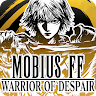 com.square_enix.android_googleplay.mobiusff_tc