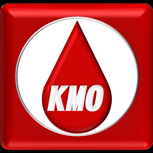 KINGMATE 商業 App LOGO-APP試玩
