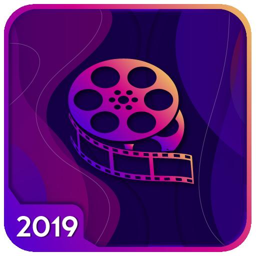 Baixar Free HD Movies 2019 - TV Show & Movies 2019 para Android