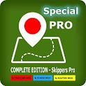 Watertrack PRO Special icon