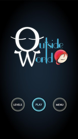 Outside World- screenshot thumbnail