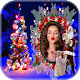 Download Christmas Photo Montage 2020 : Wishes & Greetings For PC Windows and Mac
