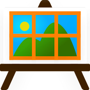 Drawing Grid APK Download for Android