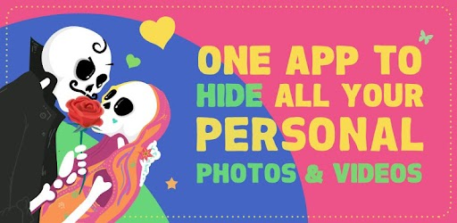 Photo забыл private пароль vault Как поставить