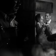 Wedding photographer Gabriel Lopez (lopez). Photo of 17.10.2017