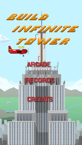 Build tower defense infinite 3 screenshots 1