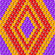 Just Pop! (game)