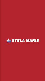 Posto Stela Maris - náhled