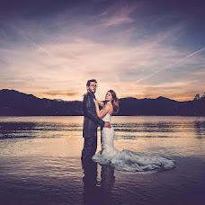 Wedding photographer Diego Miscioscia (diegomiscioscia). Photo of 23.06.2017