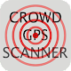 CROWD GPS Apk