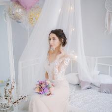 Свадебный фотограф Валерия Волоткевич (VVolotkevich). Фотография от 13.02.2018