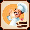 Best Cheesecake Recipes icon