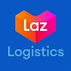 Lazada Logistics