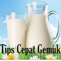 Natural Fat Quick Tips icon