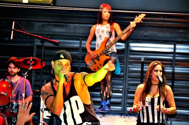 VIP di photofabi77
