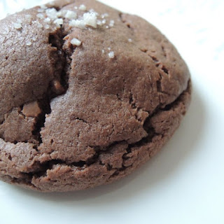 Cake Mix Stuffed Cookies
