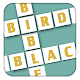 Word Puzzling Game APK