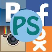 PhotoSpam