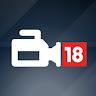 AIMS 18 icon