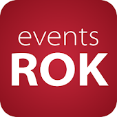 Events ROK