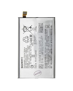 Sony Xperia XZ3 Battery - Original