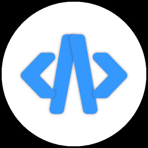 Code editor - Edit JS, HTML, CSS, Files APK Cracked Download