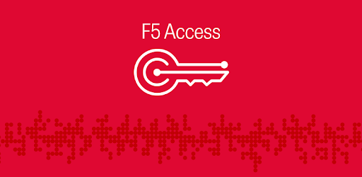 F5 Access - Apps on Google Play