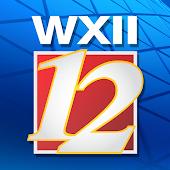 WXII12 Winston-Salem