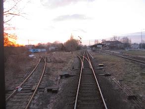 Photo: Żary