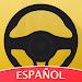 Mundo Motor Amino icon