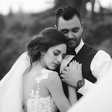Wedding photographer Sheri  (CaptureItPhoto). Photo of 09.05.2019