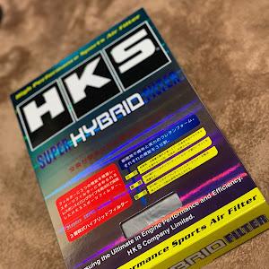 """ヴィッツRS """"G's""""  1.5 RS G's H24/10ののカスタム事例画像 Beats.Yさんの2018年11月27日00:35の投稿"""